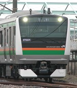 E233-3000.jpg