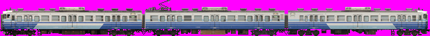 n115-NN.png