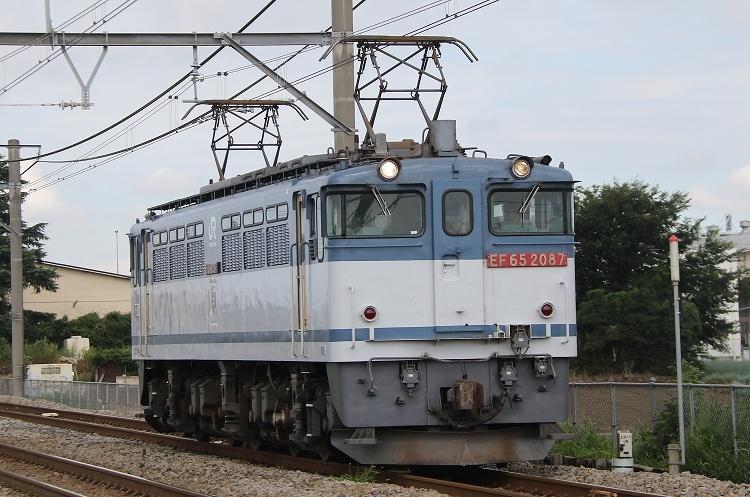 2015~08~27-0C4A0001.jpg