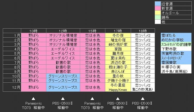 2016~09~04-unyou.jpg