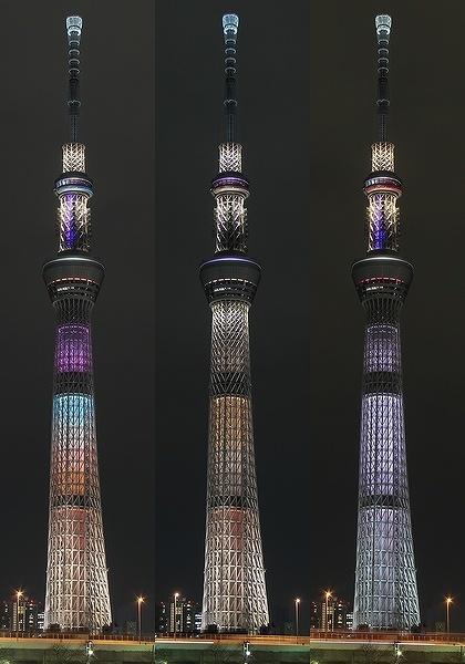 2017~02~15.jpg